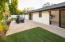 340 Woodley Ct, SANTA BARBARA, CA 93105