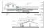 Ranch style ADU plans prepared by a premier Santa Barbara architect.