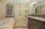 201 Bath St, SANTA BARBARA, CA 93101