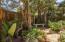 560 Apple Grove Cir, SANTA BARBARA, CA 93105