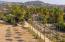 Leading to the historic Hacienda