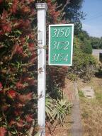 3152 Via Real, CARPINTERIA, CA 93013