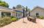 236 Northridge Road, SANTA BARBARA, CA 93105