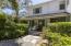 1371 Danielson Rd, MONTECITO, CA 93108