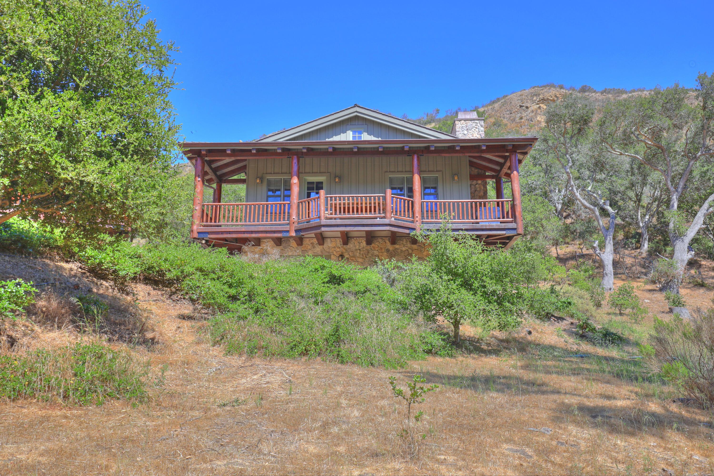 Photo of 99 Hollister Ranch Rd, GOLETA, CA 93117