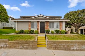 5935 Hickory St, 1, CARPINTERIA, CA 93013
