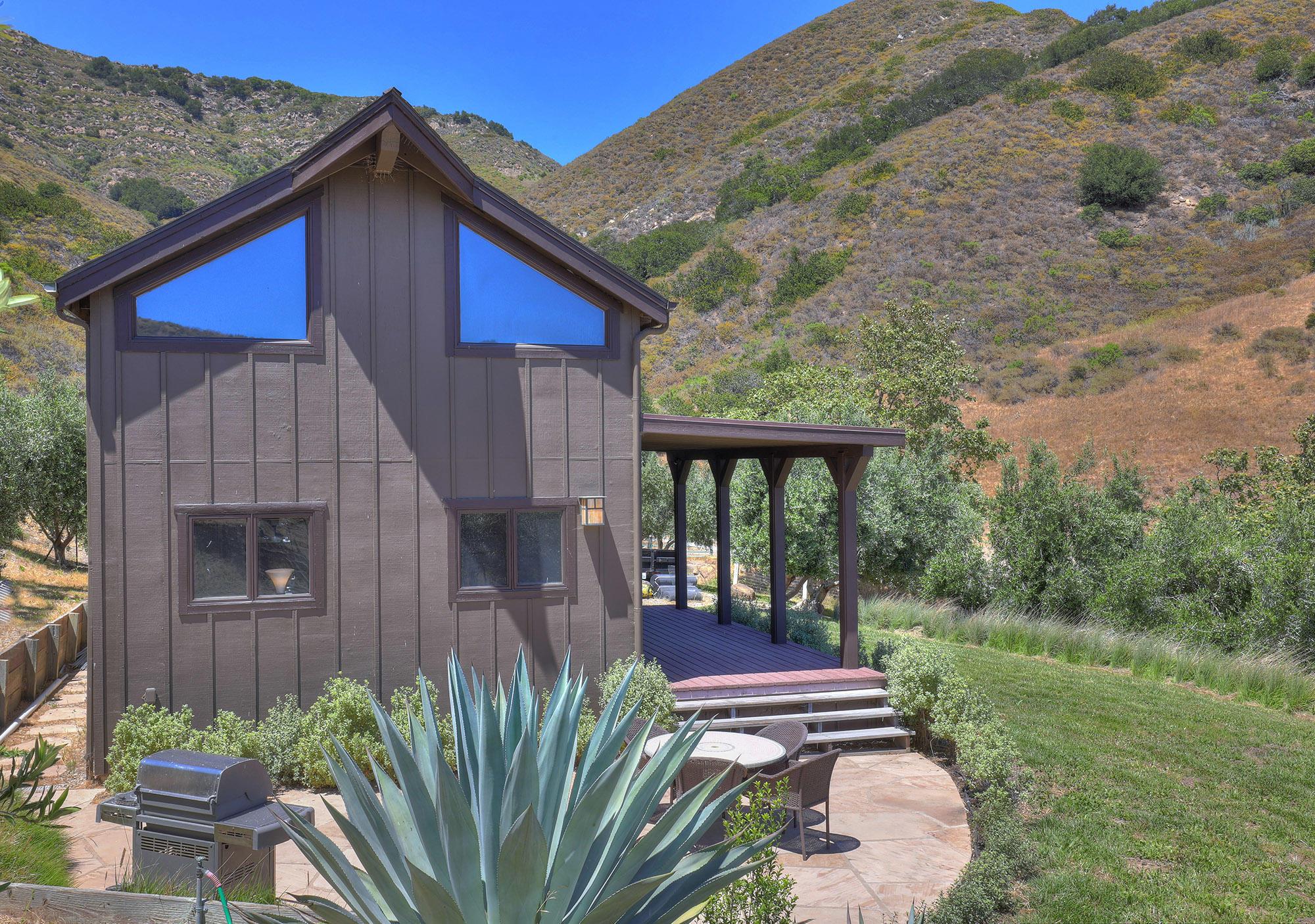 Photo of 66 Hollister Ranch Rd, GOLETA, CA 93117