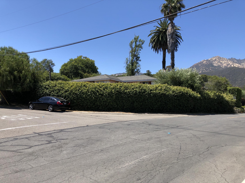 Photo of 2697 Montrose Pl, SANTA BARBARA, CA 93105