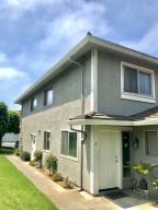 5915 Hickory St, 3, CARPINTERIA, CA 93013