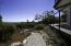 982 Jimeno Rd, SANTA BARBARA, CA 93103