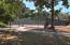 Two tennis courts in a peaceful location. A beautiful and healthy lifestyle!