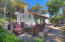 1274 Eleven Oaks Ln, SANTA BARBARA, CA 93108