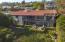 1128 Garcia Rd, SANTA BARBARA, CA 93103