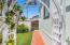 4326 Calle Real Avenue, 95, SANTA BARBARA, CA 93110