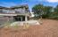 4004 Via Laguna, SANTA BARBARA, CA 93110