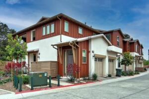 4015 Green Heron Springs Rd, CARPINTERIA, CA 93013
