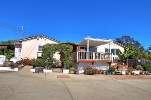 4455 La Paloma Ave, SANTA BARBARA, CA 93105