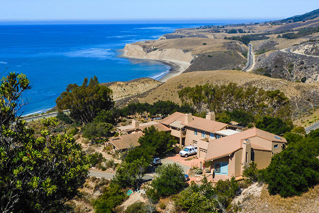 Photo of 105 Hollister Ranch, GOLETA, CA 93117