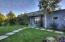 1460 Twinridge Rd, SANTA BARBARA, CA 93111