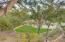 916 Aleeda Ln, SANTA BARBARA, CA 93108