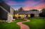 2297 Featherhill Rd, MONTECITO, CA 93108