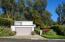 180 Hermosillo Rd, MONTECITO, CA 93108