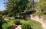 1263 Dover Ln, SANTA BARBARA, CA 93103