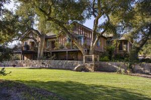 1780 Glen Oaks Dr, MONTECITO, CA 93108