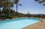 130 Via Alicia, SANTA BARBARA, CA 93108