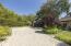 220 Hot Springs Rd, MONTECITO, CA 93108
