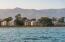 60 Seaview Dr, MONTECITO, CA 93108