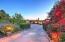 3742 Foothill Rd, SANTA BARBARA, CA 93105