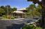 1309 Plaza De Sonadores, SANTA BARBARA, CA 93108