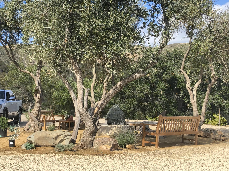 Photo of 132 Hollister Ranch Rd, GOLETA, CA 93117