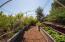 1535 Gamby Way, SOLVANG, CA 93463