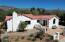 1434 School House Rd, MONTECITO, CA 93108