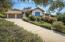 2939 East Valley Rd, SANTA BARBARA, CA 93108