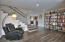 867 Randolph Rd, SANTA BARBARA, CA 93111