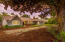3717 Dixon St, SANTA BARBARA, CA 93105