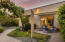 513 Crocker Sperry Dr, SANTA BARBARA, CA 93108
