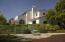 4110 Creciente Dr, SANTA BARBARA, CA 93110