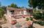 4399 La Paloma Ave, SANTA BARBARA, CA 93105