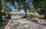 722 Woodland Dr, SANTA BARBARA, CA 93108