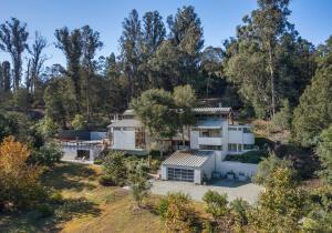 920 Camino Viejo Rd, SANTA BARBARA, CA 93108