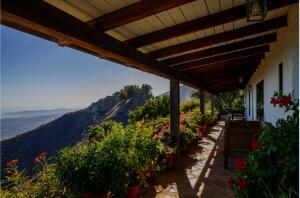 Photo of 1200 Toro Canyon, SANTA BARBARA, CA 93108