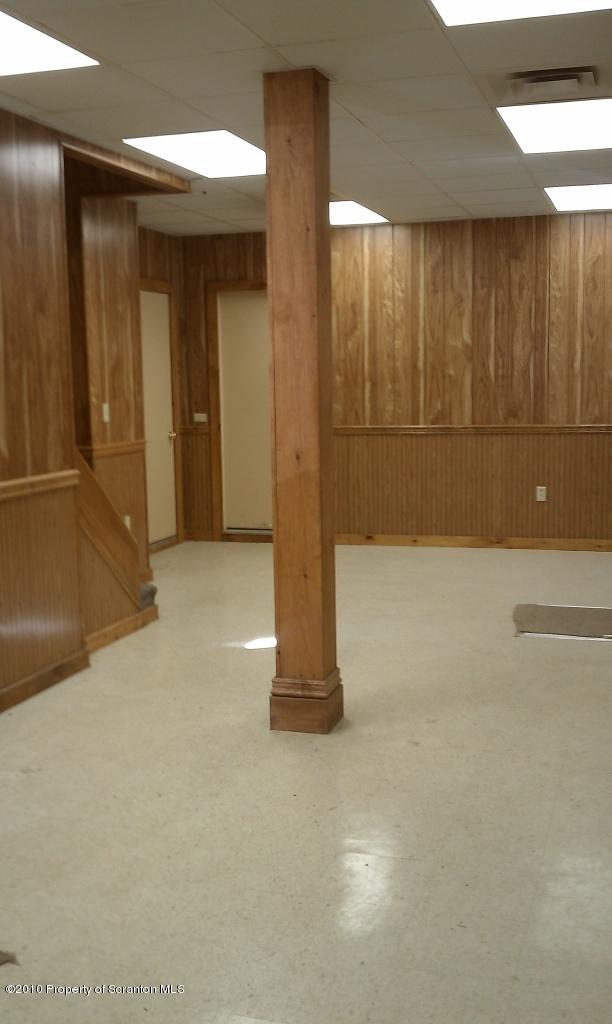 1911 Rosanna Ave, Scranton, Pennsylvania 18509, ,1 BathroomBathrooms,Commercial,For Sale,Rosanna,10-4946