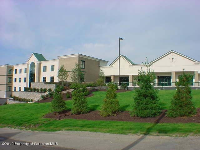 1600 DICKSON AVE, Scranton, Pennsylvania 18509, ,8 BathroomsBathrooms,Commercial,For Sale,DICKSON,08-3397