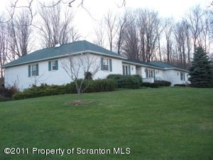1620 Cortez Rd, South Canaan, PA 18459