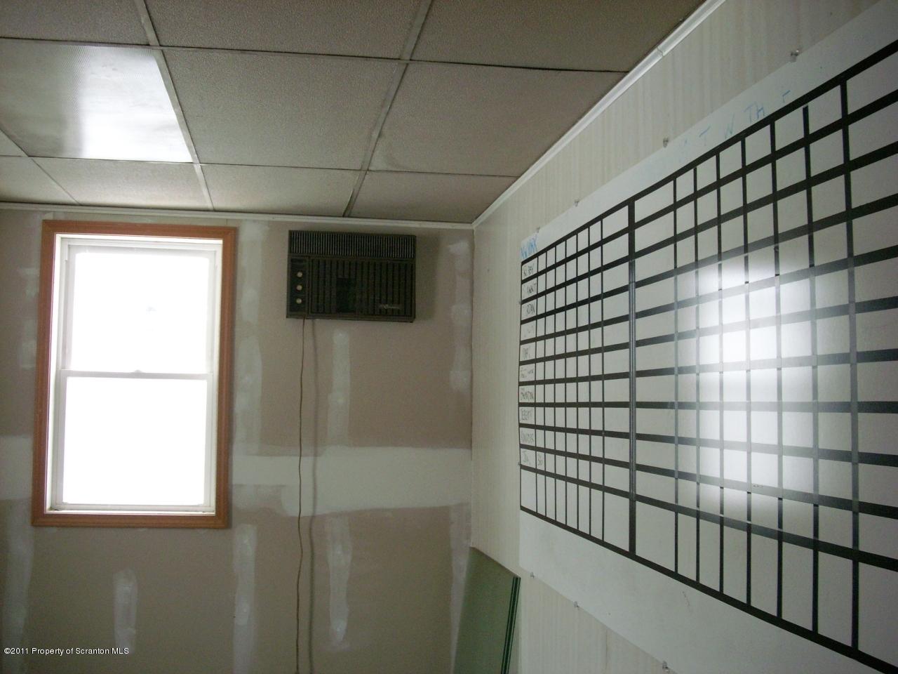 517 MAIN, Great Bend, Pennsylvania 18821, ,3 BathroomsBathrooms,Commercial,For Sale,MAIN,11-478