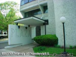 550 CLAY Ave., Scranton, PA 18510